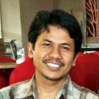 Mohammad Arif Rohman